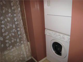 Photo 9: 7 BURLAND Avenue in WINNIPEG: St Vital Condominium for sale (South East Winnipeg)  : MLS®# 1009537