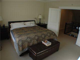 Photo 6: 3600 SEMLIN Drive in Richmond: Terra Nova House for sale : MLS®# V856883