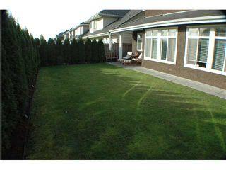 Photo 10: 3600 SEMLIN Drive in Richmond: Terra Nova House for sale : MLS®# V856883