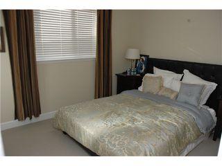 Photo 7: 3600 SEMLIN Drive in Richmond: Terra Nova House for sale : MLS®# V856883