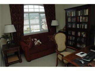 Photo 9: 3600 SEMLIN Drive in Richmond: Terra Nova House for sale : MLS®# V856883