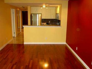 "Photo 5: 555 JERVIS Street in Vancouver: Downtown VW Condo for sale in ""HARBOURSIDE PARK"" (Vancouver West)  : MLS®# V590052"