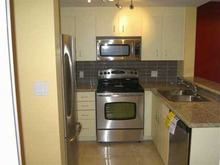 "Photo 6: 555 JERVIS Street in Vancouver: Downtown VW Condo for sale in ""HARBOURSIDE PARK"" (Vancouver West)  : MLS®# V590052"
