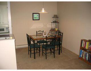 Photo 3: 1660 ST MARY'S Road in WINNIPEG: St Vital Condominium for sale (South East Winnipeg)  : MLS®# 2814106