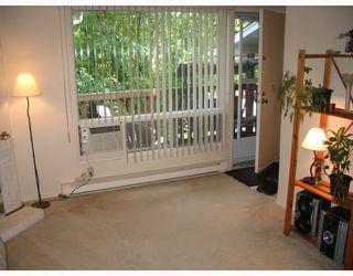 Photo 9: 1660 ST MARY'S Road in WINNIPEG: St Vital Condominium for sale (South East Winnipeg)  : MLS®# 2814106