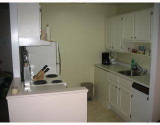 Photo 4: 1660 ST MARY'S Road in WINNIPEG: St Vital Condominium for sale (South East Winnipeg)  : MLS®# 2814106