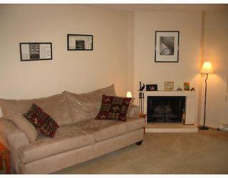 Photo 5: 1660 ST MARY'S Road in WINNIPEG: St Vital Condominium for sale (South East Winnipeg)  : MLS®# 2814106