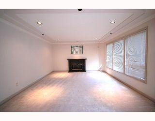 Photo 6: 7380 GRANDY Road in Richmond: Granville House for sale : MLS®# V739624