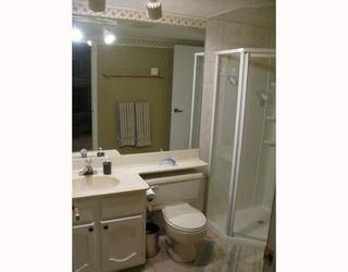 Photo 9: 68 BRIXTON Bay in WINNIPEG: St Vital Residential for sale (South East Winnipeg)  : MLS®# 2900812