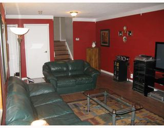Photo 8: 68 BRIXTON Bay in WINNIPEG: St Vital Residential for sale (South East Winnipeg)  : MLS®# 2900812