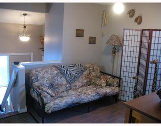 Photo 3: 68 BRIXTON Bay in WINNIPEG: St Vital Residential for sale (South East Winnipeg)  : MLS®# 2900812