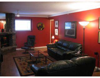 Photo 7: 68 BRIXTON Bay in WINNIPEG: St Vital Residential for sale (South East Winnipeg)  : MLS®# 2900812