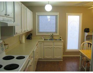 Photo 5: 68 BRIXTON Bay in WINNIPEG: St Vital Residential for sale (South East Winnipeg)  : MLS®# 2900812