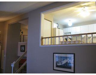 Photo 6: 68 BRIXTON Bay in WINNIPEG: St Vital Residential for sale (South East Winnipeg)  : MLS®# 2900812