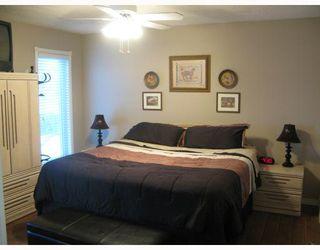 Photo 4: 68 BRIXTON Bay in WINNIPEG: St Vital Residential for sale (South East Winnipeg)  : MLS®# 2900812