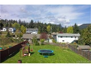 Photo 9:  in SOOKE: Sk Broomhill Single Family Detached for sale (Sooke)  : MLS®# 429037