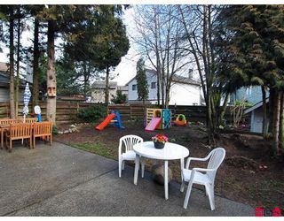 Photo 10: 7350 128B Street in Surrey: West Newton House for sale : MLS®# F2903482