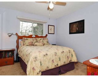 Photo 5: 7350 128B Street in Surrey: West Newton House for sale : MLS®# F2903482