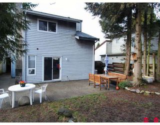 Photo 9: 7350 128B Street in Surrey: West Newton House for sale : MLS®# F2903482