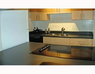 "Photo 4: 211 1106 PACIFIC Street in Vancouver: West End VW Condo for sale in ""WESTGATE LANDING"" (Vancouver West)  : MLS®# V755168"