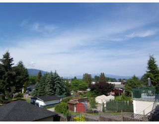 Photo 10: 2161 PITT RIVER Road in Port_Coquitlam: Central Pt Coquitlam House for sale (Port Coquitlam)  : MLS®# V768687