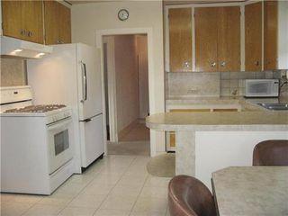 Photo 5: 909 21ST Ave: Fraser VE Home for sale ()  : MLS®# V832988