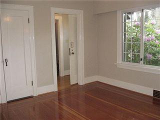 Photo 4: 909 21ST Ave: Fraser VE Home for sale ()  : MLS®# V832988