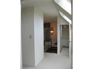 Photo 8: 909 21ST Ave: Fraser VE Home for sale ()  : MLS®# V832988