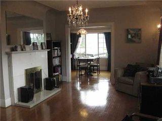 Photo 2: 909 21ST Ave: Fraser VE Home for sale ()  : MLS®# V832988