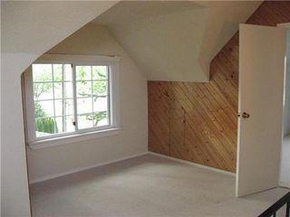 Photo 7: 909 21ST Ave: Fraser VE Home for sale ()  : MLS®# V832988