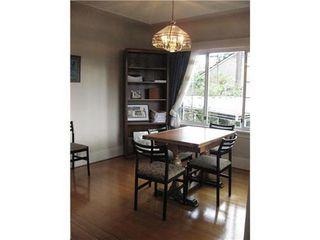 Photo 3: 909 21ST Ave: Fraser VE Home for sale ()  : MLS®# V832988