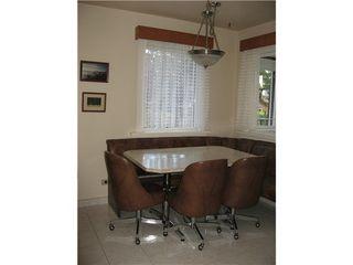 Photo 6: 909 21ST Ave: Fraser VE Home for sale ()  : MLS®# V832988