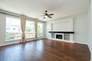 Photo 8: 10419 GLENROSE Drive in Delta: Nordel House for sale (N. Delta)  : MLS®# R2396357