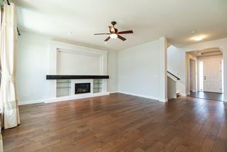 Photo 9: 10419 GLENROSE Drive in Delta: Nordel House for sale (N. Delta)  : MLS®# R2396357