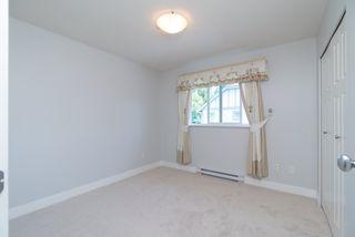 Photo 15: 10419 GLENROSE Drive in Delta: Nordel House for sale (N. Delta)  : MLS®# R2396357