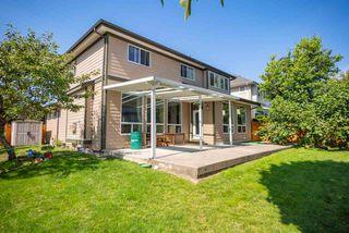 Photo 4: 10419 GLENROSE Drive in Delta: Nordel House for sale (N. Delta)  : MLS®# R2396357