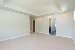 Photo 16: 10419 GLENROSE Drive in Delta: Nordel House for sale (N. Delta)  : MLS®# R2396357