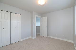 Photo 13: 10419 GLENROSE Drive in Delta: Nordel House for sale (N. Delta)  : MLS®# R2396357