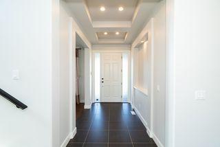 Photo 6: 10419 GLENROSE Drive in Delta: Nordel House for sale (N. Delta)  : MLS®# R2396357