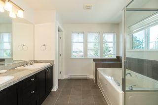 Photo 18: 10419 GLENROSE Drive in Delta: Nordel House for sale (N. Delta)  : MLS®# R2396357