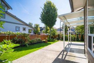Photo 5: 10419 GLENROSE Drive in Delta: Nordel House for sale (N. Delta)  : MLS®# R2396357