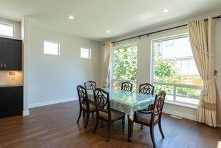 Photo 10: 10419 GLENROSE Drive in Delta: Nordel House for sale (N. Delta)  : MLS®# R2396357