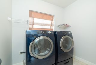 Photo 20: 10419 GLENROSE Drive in Delta: Nordel House for sale (N. Delta)  : MLS®# R2396357