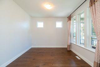 Photo 7: 10419 GLENROSE Drive in Delta: Nordel House for sale (N. Delta)  : MLS®# R2396357