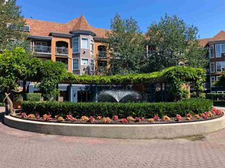 """Photo 8: 301 1190 EASTWOOD Street in Coquitlam: North Coquitlam Condo for sale in """"LAKESIDE TERRACE"""" : MLS®# R2407650"""