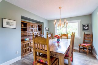Photo 10: 2044 180 Street in Surrey: Hazelmere House for sale (South Surrey White Rock)  : MLS®# R2408524