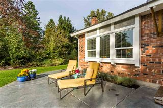 Photo 2: 2044 180 Street in Surrey: Hazelmere House for sale (South Surrey White Rock)  : MLS®# R2408524