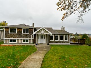 Photo 47: 1070 Fir St in CAMPBELL RIVER: CR Campbell River Central House for sale (Campbell River)  : MLS®# 826138