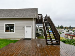 Photo 38: 1070 Fir St in CAMPBELL RIVER: CR Campbell River Central House for sale (Campbell River)  : MLS®# 826138