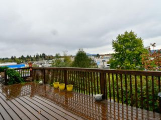 Photo 42: 1070 Fir St in CAMPBELL RIVER: CR Campbell River Central House for sale (Campbell River)  : MLS®# 826138
